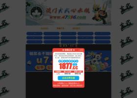 biz-web-directory.com