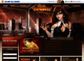 biz.clapalong.com