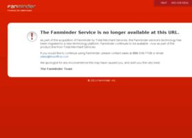 biz.fanminder.com