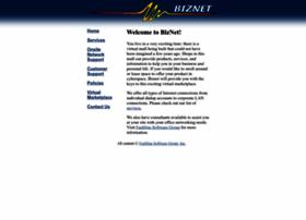 biz.net