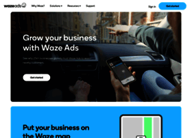 biz.waze.co.il