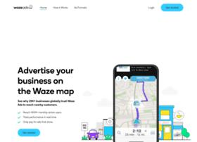 biz.waze.com
