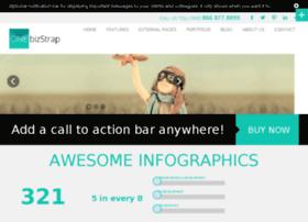 biz1.themeleaf.com