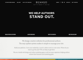 bizango.net