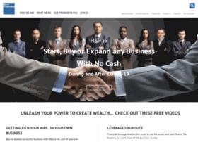 bizarfinancing.com
