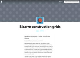 bizarreconstructiongrids.tumblr.com