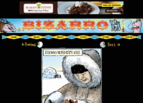 bizarro.kingfeatures.org