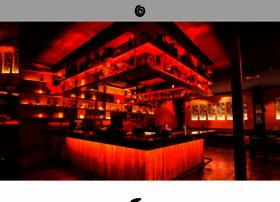 bizarrobar.com