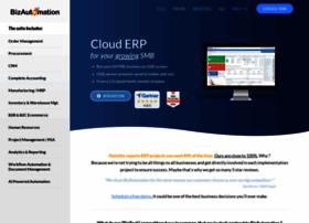 bizautomation.com