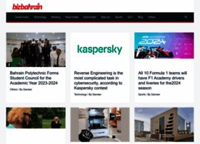 bizbahrain.com
