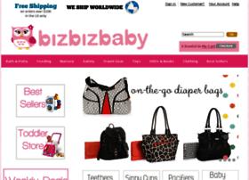 bizbizbaby.com