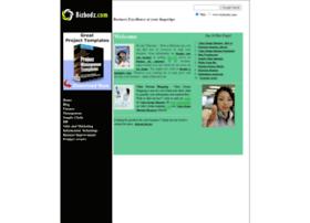 bizbodz.com