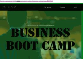 bizbootcamp.info