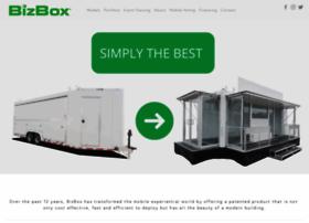 bizbox4u.com