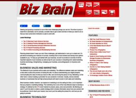 bizbrain.org