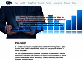 bizbuildersnetwork.com