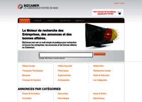 bizcamer.com