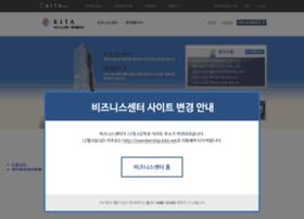 bizcenter.kita.net