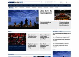 bizchina.chinadaily.com.cn