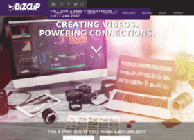 bizclip.com