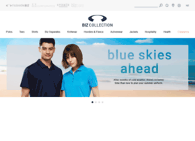 bizcollection.co.nz