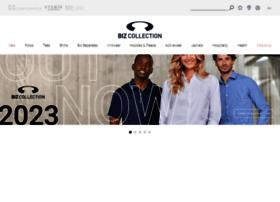 bizcollection.com.au