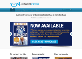 bizcompress.com