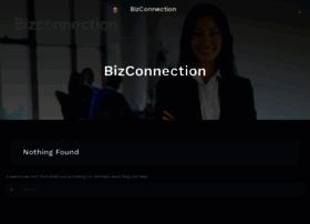 bizconnection.com.au