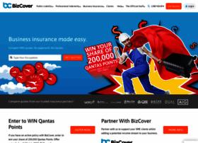 bizcover.com.au