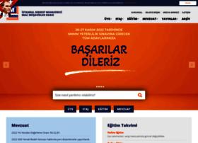 bizdenhaberler.istanbulsmmmodasi.org.tr