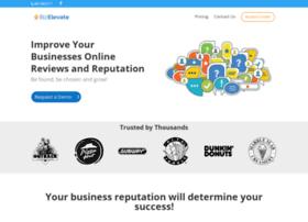 bizelevate.com