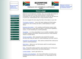 bizempire.co.za
