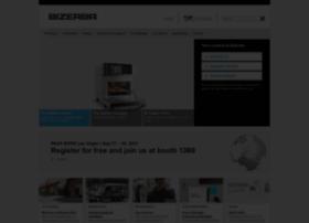 bizerbausa.com