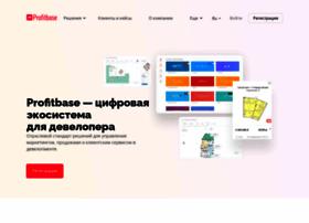 bizerra.ru