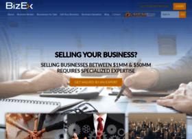 bizex.net
