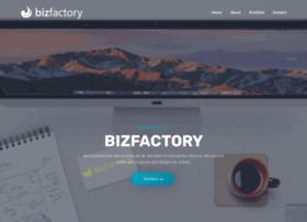 bizfactory.in