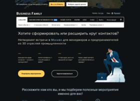 bizfam.ru