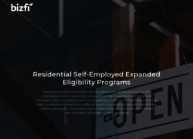 bizfi.com
