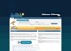 bizflick.com