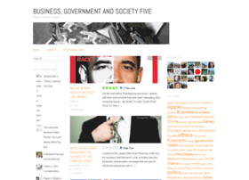 bizgovsocfive.wordpress.com