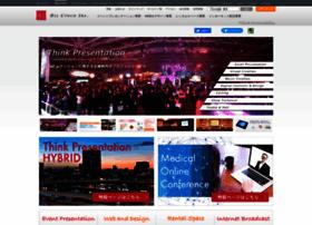 bizgroup.co.jp