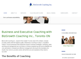 bizgrowthcoaching.ca