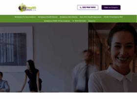 bizhealth.com.au