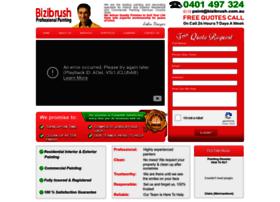 bizibrush.com.au