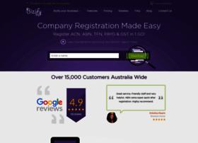 bizify.com.au