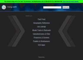 bizig.com