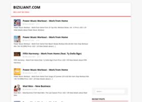 biziliant.com
