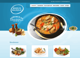 bizimbalikevi.com