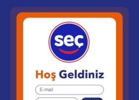 bizimfrc.com