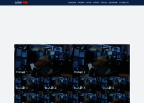 bizimkocaeli.com.tr